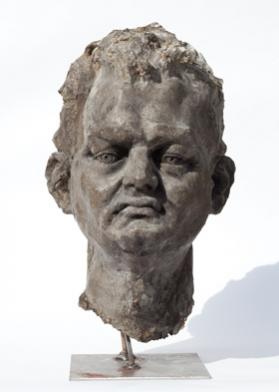 Eckehardt Höfner