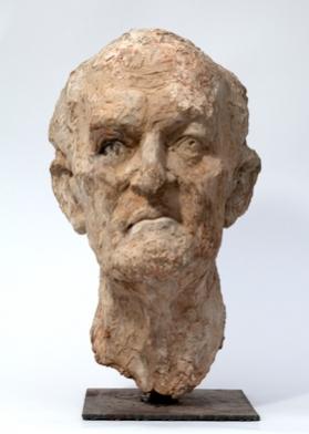 Ivan Jejcic