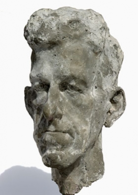 Josef Falmann