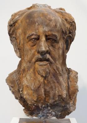 Prof. Franz Gutmann