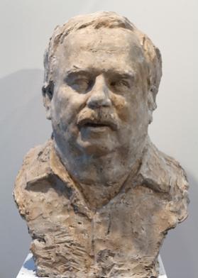 Wolfgang Urban
